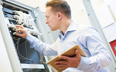 Wissen kompakt: Prüfung elektrischer Betriebsmittel